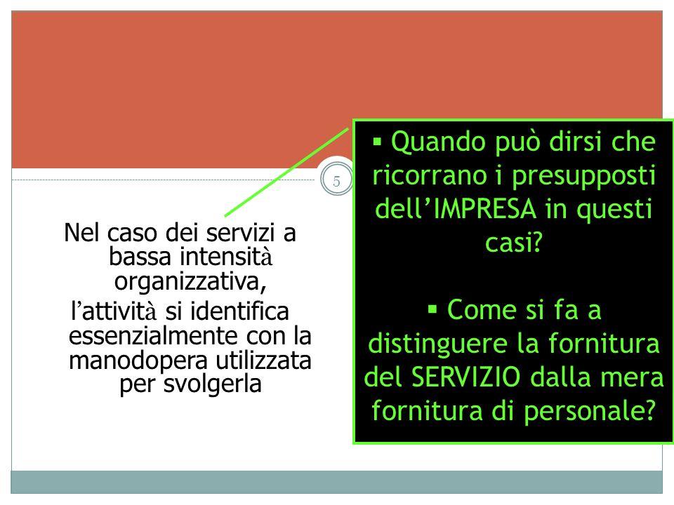 Il caso Ansaldo I (PRETURA DI MILANO, 16 settembre 1998) È configurabile una cessione di ramo dazienda, con conseguente applicazione dellart.