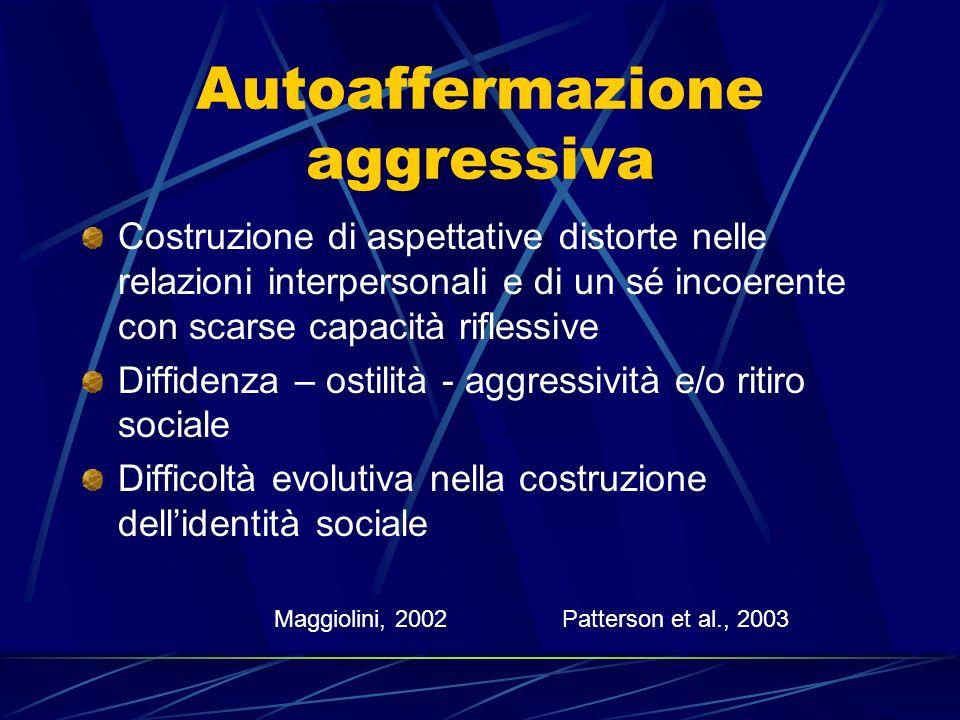 Cluster B E caratterizzato dal comportamento imprevedibile, impulsivo e traumatico ed accoglie i Disturbi: Antisociale, Borderline, Istrionico Narcisistico.