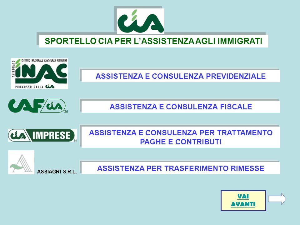 FAMILIARI AL SEGUITO E RICONGIUNGIMENTO FAMILIARE FAMILIARI AL SEGUITO E RICONGIUNGIMENTO FAMILIARE Se possiedi un titolo per lingresso e il soggiorno in Italia puoi fare richiesta per lingresso di un familiare a seguito o il ricongiungimento familiare, purché dimostri di possedere: 1.una abitazione sufficientemente grande da ospitare te e la tua famiglia secondo la legge italiana; 2.un reddito annuo di almeno 7.976,47 euro per lanno 2009 per un familiare, di 10.635,30 euro per due familiari, di 13.294,12 euro per tre familiari.