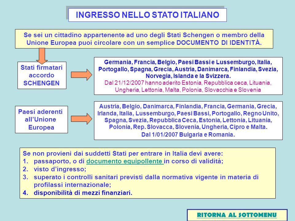 COME DIVENTARE IMPRENDITORI AGRICOLI I lavoratori stranieri extracomunitari possono esercitare in Italia unattività di lavoro autonomo in agricoltura in qualità di Imprenditore Agricolo Professionale (IAP).