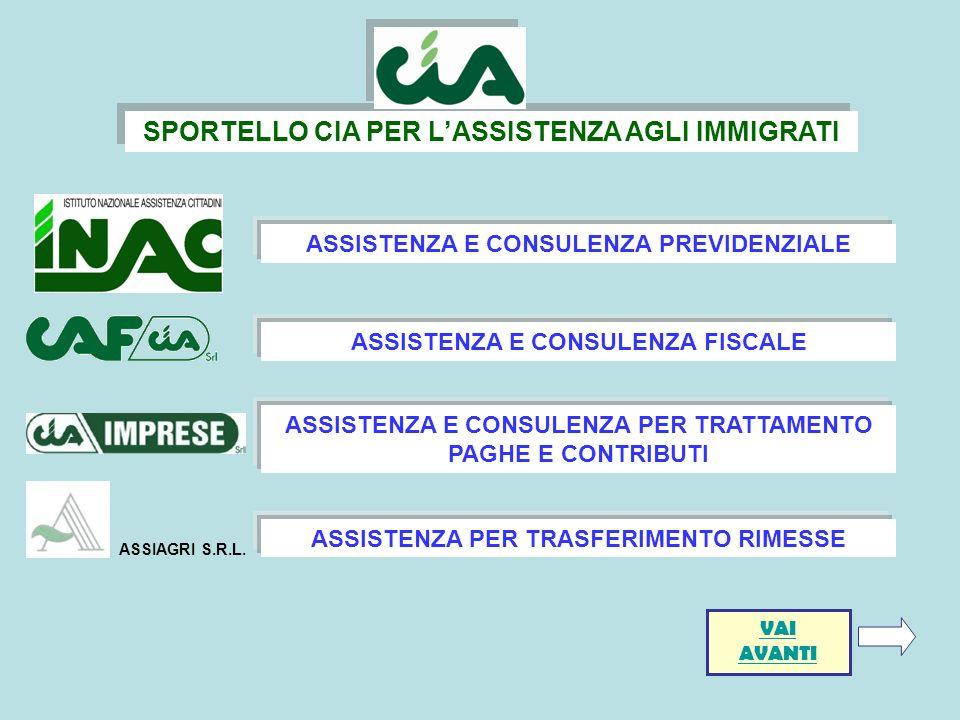 FAMILIARI AL SEGUITO E RICONGIUNGIMENTO FAMILIARE FAMILIARI AL SEGUITO E RICONGIUNGIMENTO FAMILIARE Se possiedi un titolo per lingresso e il soggiorno in Italia puoi richiedere lingresso di un familiare a seguito o il ricongiungimento familiare, purché dimostri di possedere: 1.una abitazione sufficientemente grande da ospitare te e la tua famiglia secondo la legge italiana; 2.un reddito annuo di almeno 5.061,68 euro per lanno 2007 per un familiare, di 10.123,36 euro per due e tre familiari, di 15.185,04 euro per quattro e più familiari.