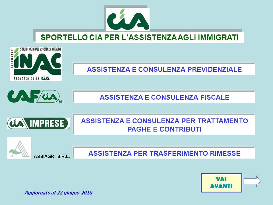 FAMILIARI AL SEGUITO E RICONGIUNGIMENTO FAMILIARE FAMILIARI AL SEGUITO E RICONGIUNGIMENTO FAMILIARE Se possiedi un titolo per lingresso e il soggiorno in Italia puoi fare richiesta per lingresso di un familiare a seguito o il ricongiungimento familiare, purché dimostri di possedere: 1.una abitazione sufficientemente grande da ospitare te e la tua famiglia secondo la legge italiana; 2.un reddito annuo di almeno 8.024,83 euro per lanno 2010 per un familiare, di 10.699,78 euro per due familiari, di 13.374,72 euro per tre familiari.