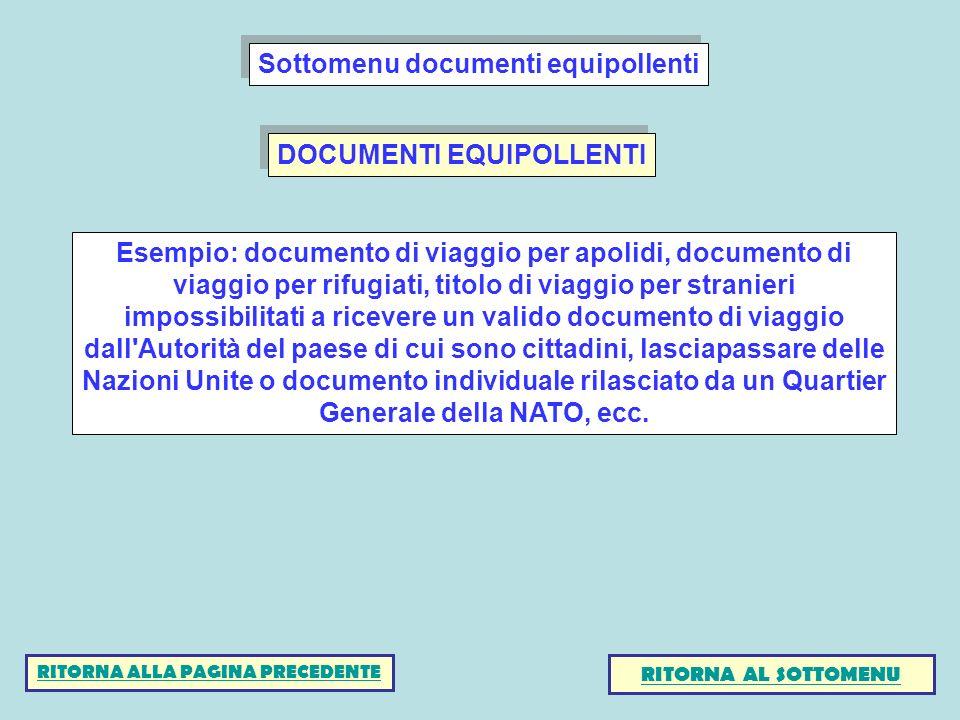 VISTO PER LAVORO AUTONOMO 1.risorse adeguate per lesercizio dellattività che intendi intraprendere, tali risorse non devono essere inferiori all importo annuale dell assegno sociale (disponibilità in Italia di 5.349,89 euro per il 2010); 2.requisiti previsti dalla legge italiana per lesercizio della singola attività e dove richiesto liscrizione in albi e registri; 3.attestazione dellautorità competente, in data non anteriore a tre mesi, che dichiari che non ci sono motivi ostativi al rilascio dellautorizzazione o della licenza prevista per lesercizio dellattività che vuoi svolgere; 4.dimostrare di disporre di idonea sistemazione alloggiativa; 5.dimostrare di disporre un reddito annuo, di importo superiore al livello minimo previsto dalla legge per lesenzione dalla partecipazione alla spesa sanitaria (euro 8.500,00).