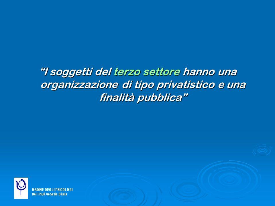 Il gruppo di lavoro dott.ssa Veronica Pinatti dott.ssa Veronica Pinatti dott.