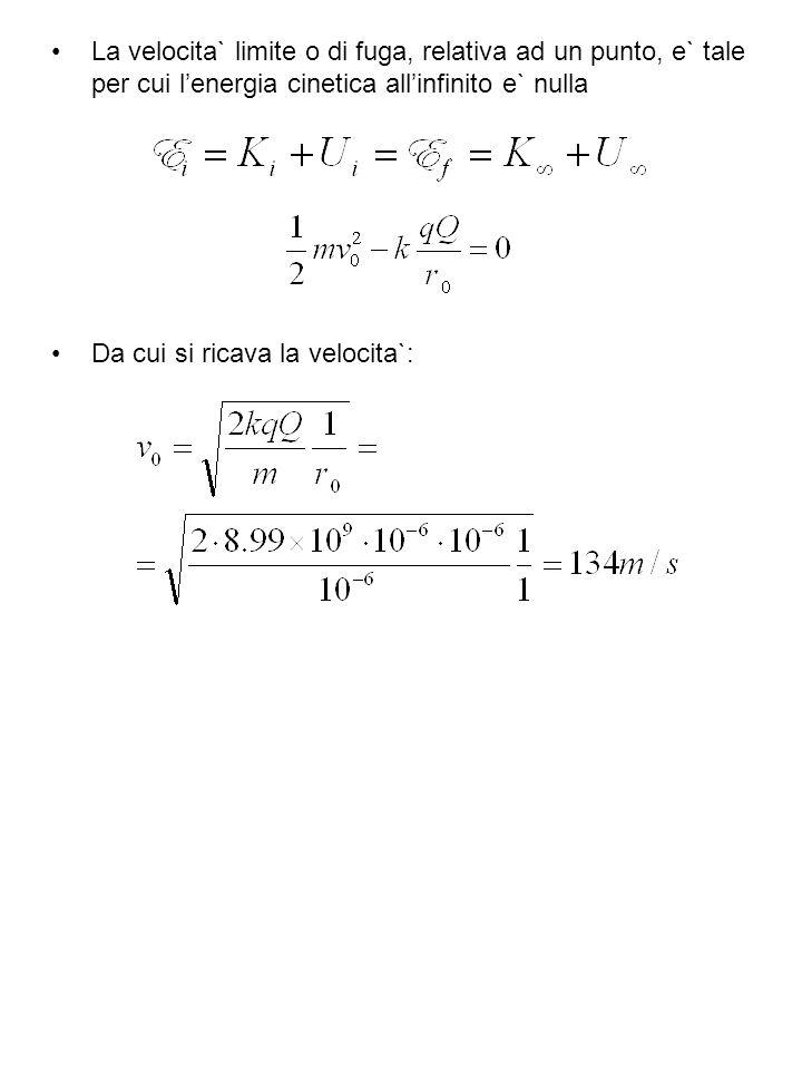 Esercizio 2 Si calcoli il valore di E e quello delle due correnti I 1, I 2, nella figura seguente.