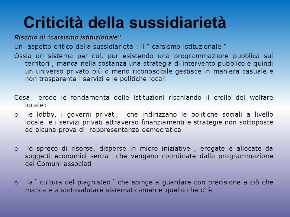 RIFERIMENTI NORMATIVI COSTITUZIONE ITALIANA CODICE CIVILE STATUTO REGIONE VENETO TESTO UNICO ENTI LOCALI STATUTO COMUNALE REGOLAMENTO DELLE CIRCOSCRIZ