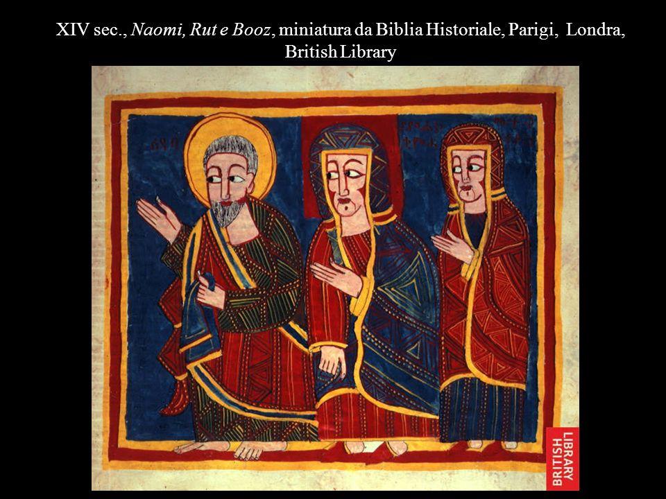 Rut: significato dei nomi Rut, un nome di difficile decifrazione: derivante forse dalla radice ebraica vedere o forse riempire; potrebbe essere anche una contrazione di reut, compagna, amica.
