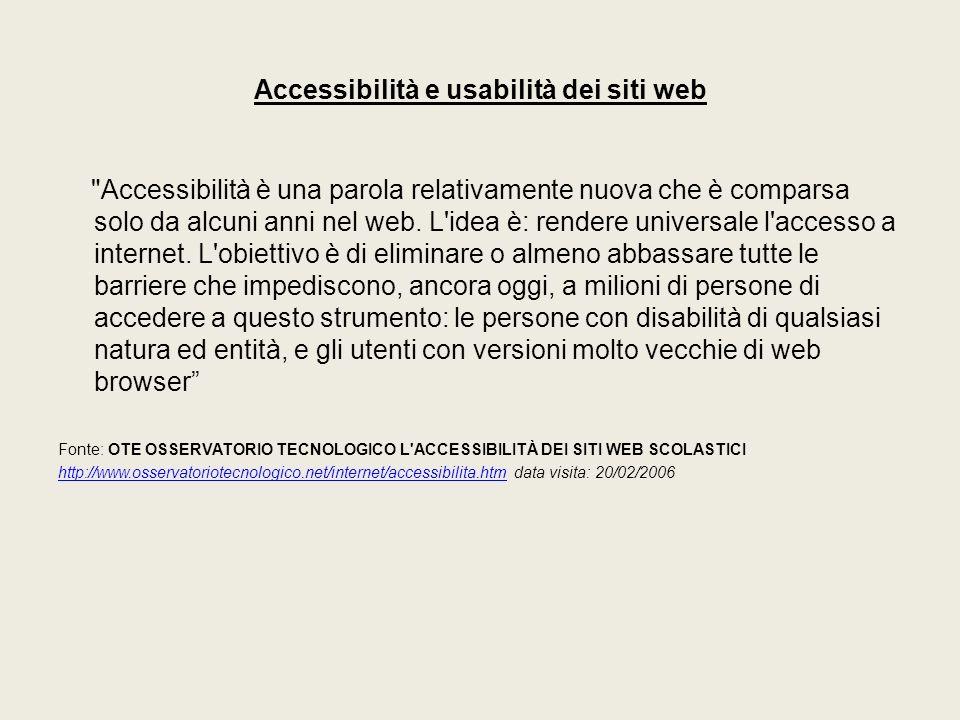 Integrazionescolastica.it sito promosso dalla FADIS Federazione Associazioni Docenti per lIntegrazione Scolastica http://www.integrazionescolastica.it/subcat/53