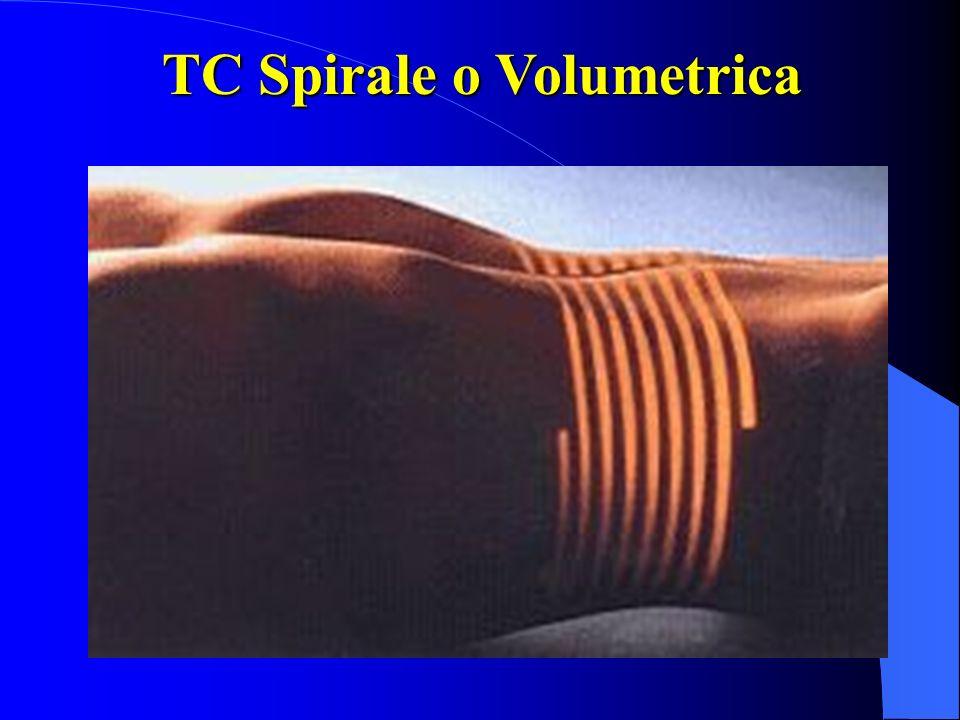 TC MULTI-SLICE