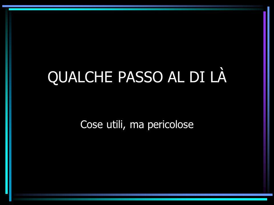Flavio Waldner - Dipt.di Fisica - UDINE - Italy405
