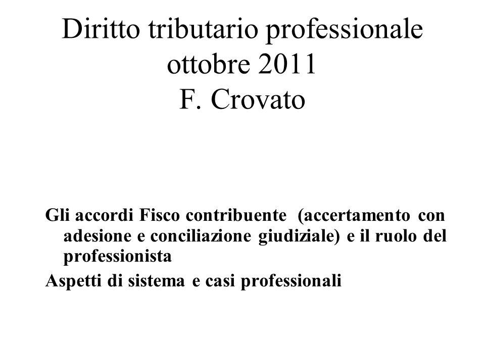 112 CONCILIAZIONE GIUDIZIALE il mantenimento, a carico della parte che le ha sostenute, delle spese processuali, quando la conciliazione produce la cessazione della materia del contendere.