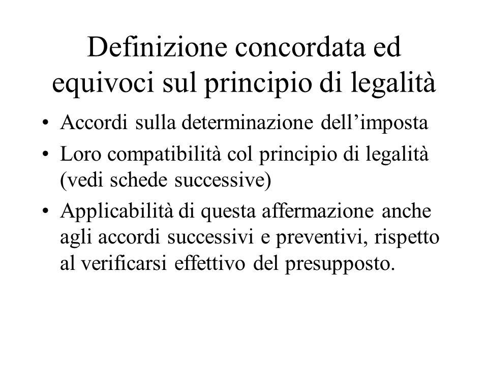 a) Redazione dellatto scritto Dopo la fase del contraddittorio o contestualmente, l ufficio competente redige in duplice esemplare l atto di accertamento con adesione.