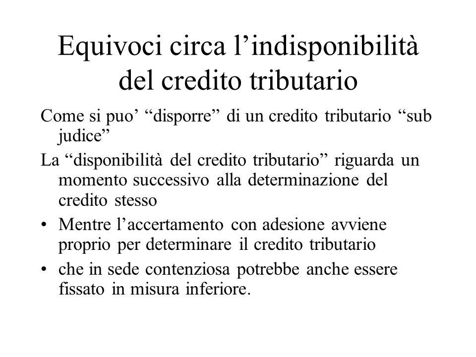 96 Proposta del contribuente per la conciliazione fuori udienza (Art.