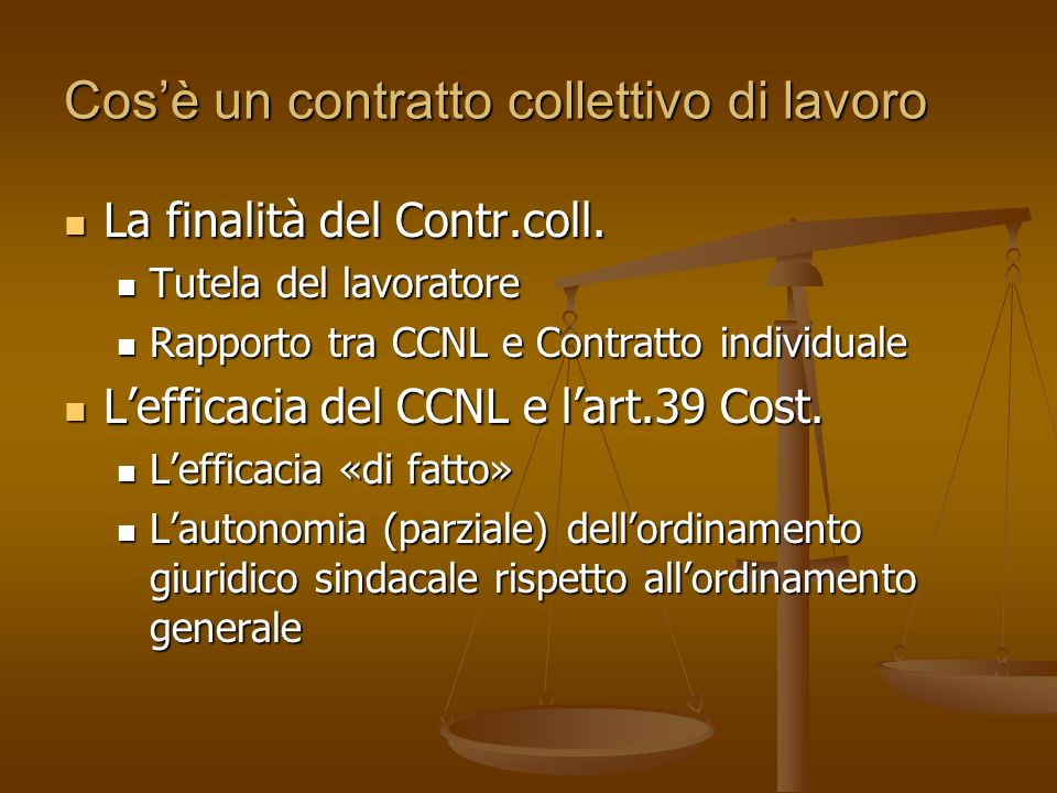 Il contratto aziendale può derogare in pejus il contratto collettivo nazionale.