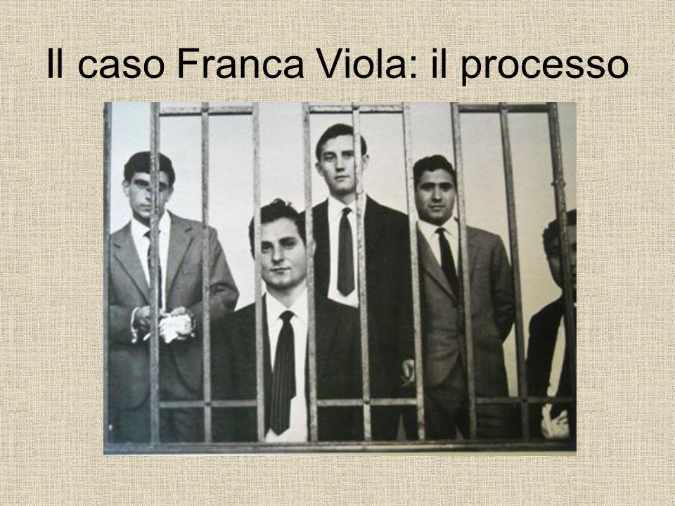 POPOLO DELLA LIBERTA Art.