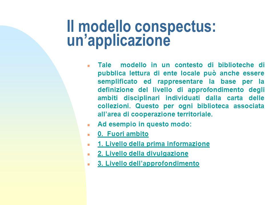 I vantaggi della gestione coordinata Per i cittadini del territorio utenti del servizio: n Conoscere, attraverso lo strumento della carta delle collez