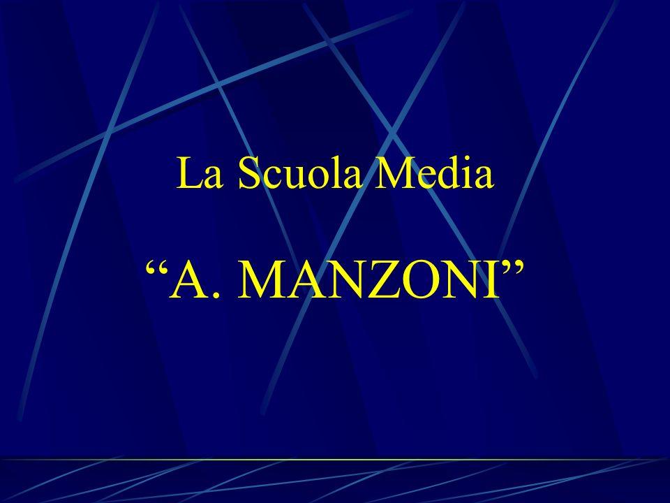 consta della sede di Via Cremona n. 2 e di una succursale in Via Santa Maria di Castello n. 9