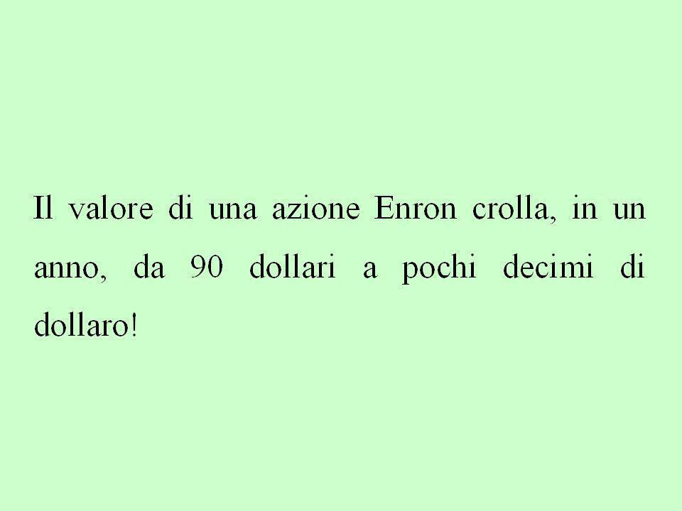 Parma, 23 gennaio 2009 – Importante pronuncia giurisprudenziale, una delle prime in Italia, dal Tribunale di Parma che ha emesso sentenza a favore di una coppia di risparmiatori, associati Confconsumatori, che avevano acquistato bond Cirio.