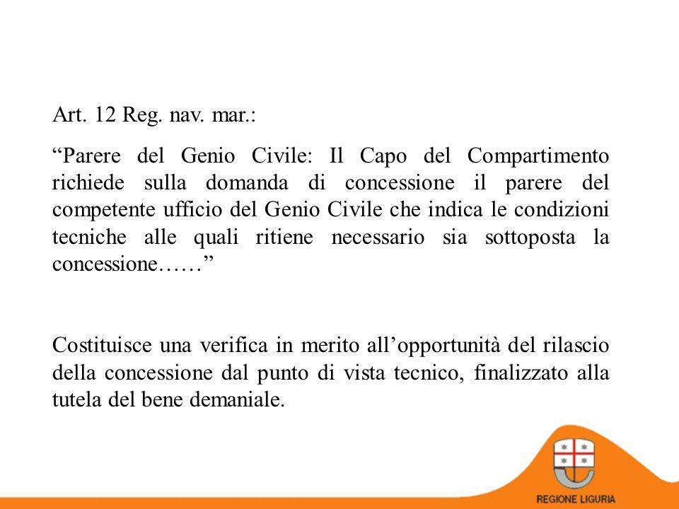 Genova - Sala della Piramide - Agenzia delle Entrate 14 Maggio 2009 Le Funzioni Amministrative in materia di Demanio Marittimo Ing. Roberto Boni Ing.