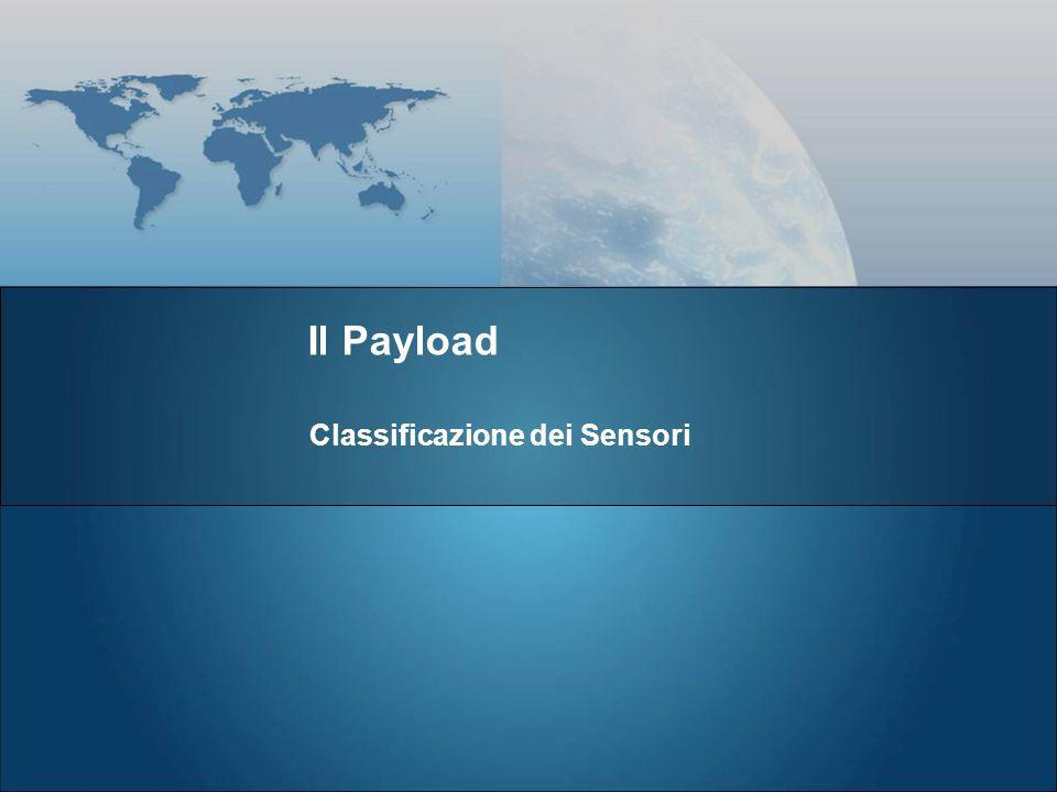 Page 26 Lezioni di Telerilevamento- Giovanni Sylos Labini – Lezione 3 – I Sistemi Spaziali Lo Spazio extratmosferico Degassamento nel vuoto Atmospheri