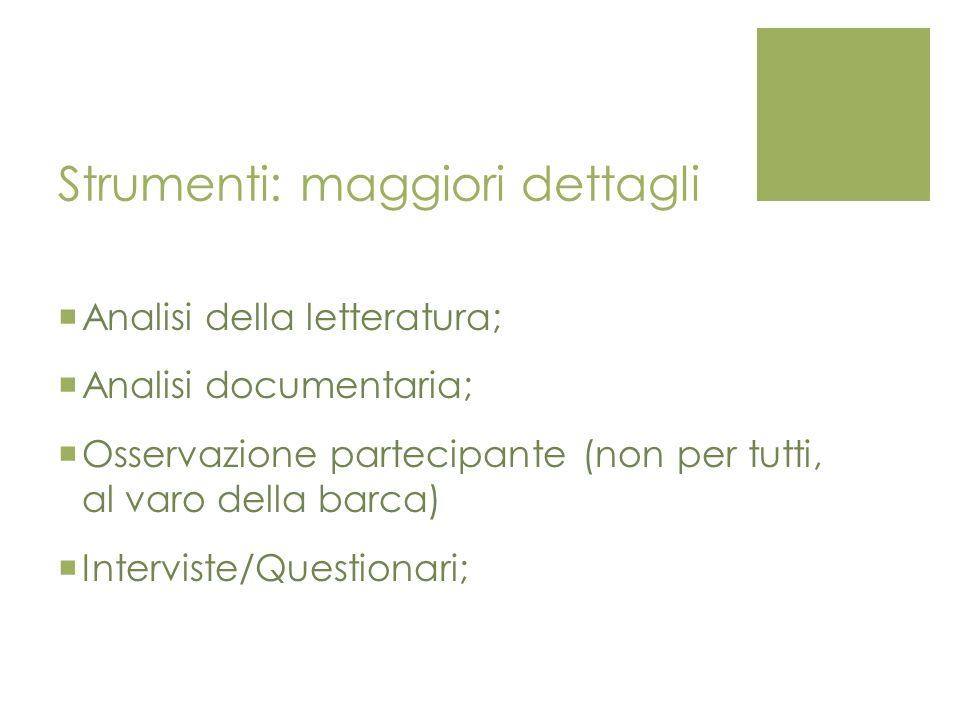 Impianto Metodologico A) proporre un percorso di valorizzazione dellesperienza dello sportpertutti, finalizzato alla promozione della cittadinanza attiva e del dialogo interculturale.