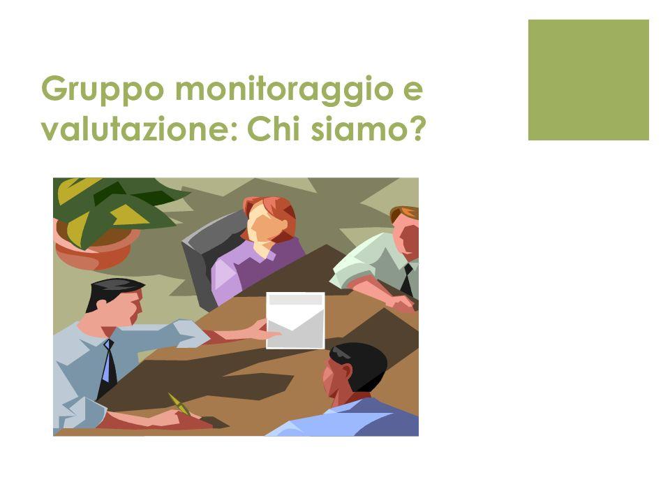 Introduzione alla valutazione del progetto CAPITAN UNCINO: IN MARE APERTO PER TUTTE LE ABILITA Prog.