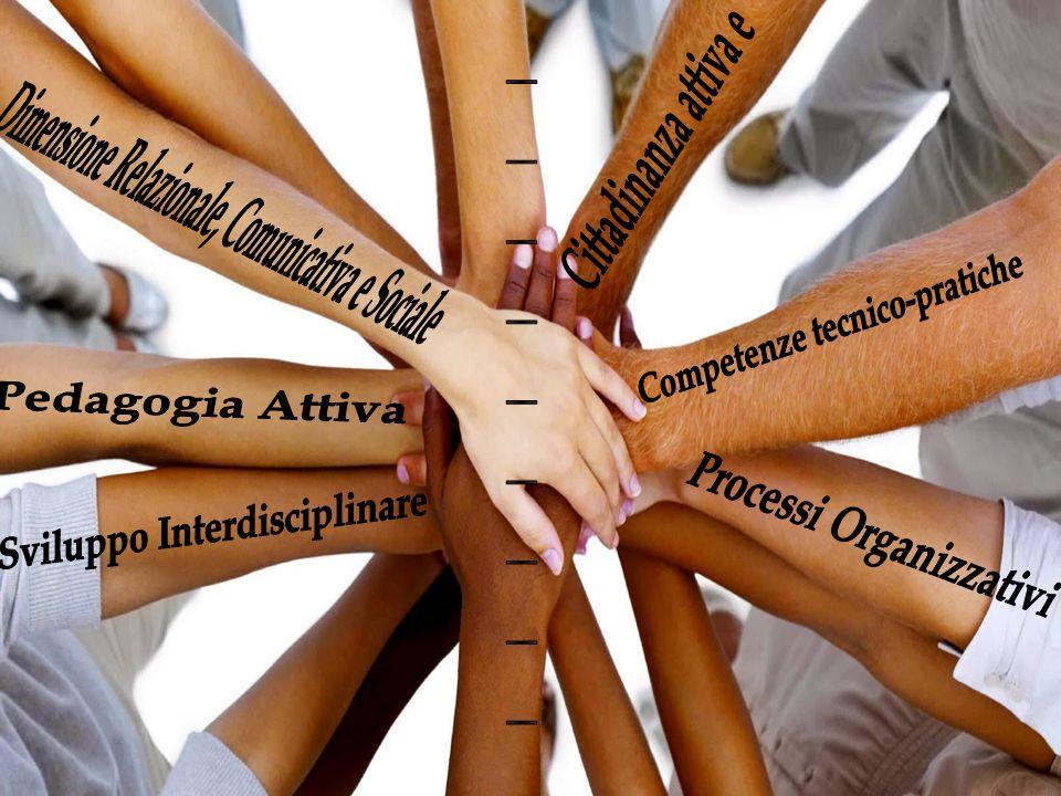 DROP ANCHOR Il Problema di fondo della situazione sociale collettiva; Le conseguenti situazioni di BISOGNO reale e di DISAGIO; Le relative CAUSE; Nonc