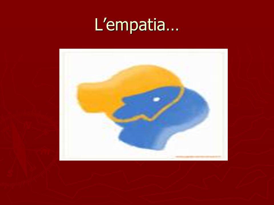 Lempatia…