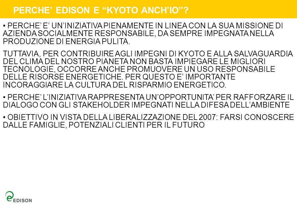 IL CONCORSO NAZIONALE TUTTE LE SCUOLE POTRANNO PARTECIPARE AL CONCORSO DI IDEE E BUONE PRATICHE EDUCATIVE DUE SEZIONI: LE BUONE PRATICHE DI EDUCAZIONE AL RISPARMIO ENERGETICO (PER LE CLASSI) LE AZIONI PER LEFFICIENZA ENERGETICA (PER LE SCUOLE)