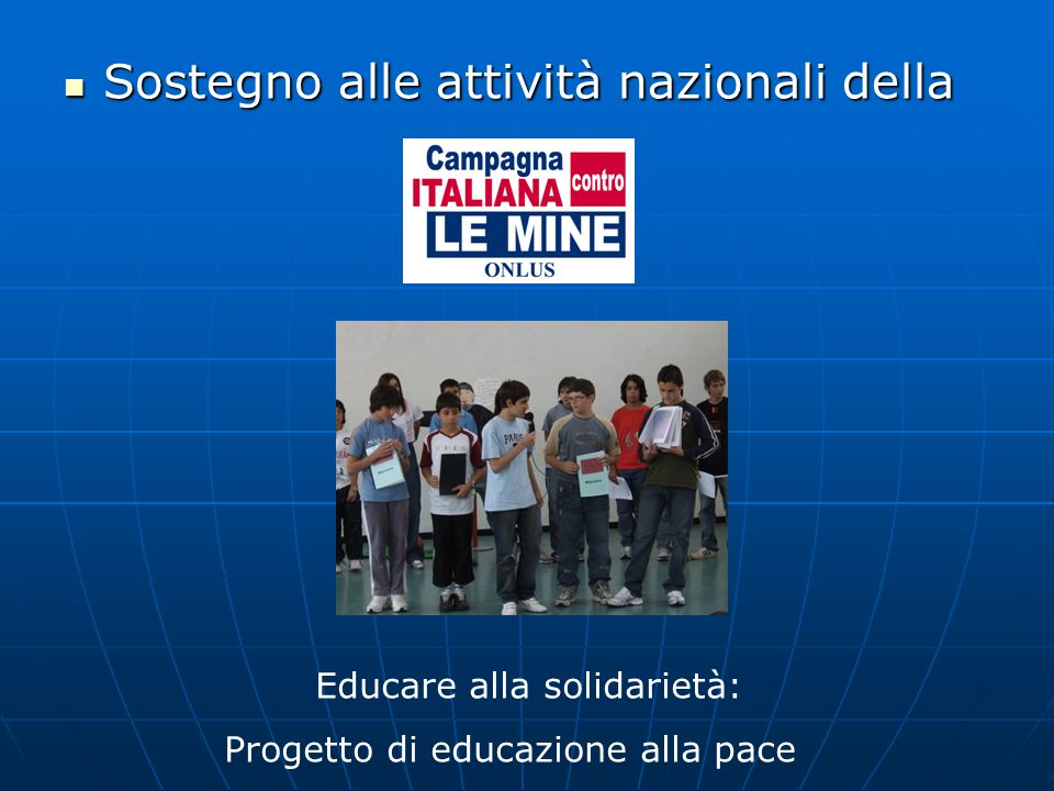 Corporate Social Responsibility oltre il cause related marketing