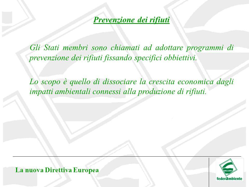 IMPIANTISTICA - inceneritori (2006) Fonte: Rapporto Rifiuti Apat 2007