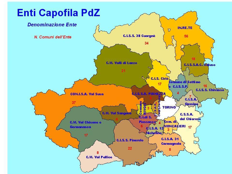 www.provincia.torino.it/ solidarietasociale/ La documentazione del Convegno sarà disponibile sul sito: www.provincia.torino.it/ solidarietasociale/