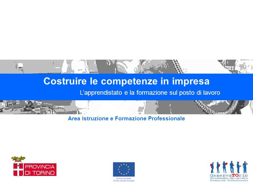 La formazione continua FSE 2009-2012: principali evidenze a cura di Luca Fasolis Assistenza tecnica Fonte dati: Monviso