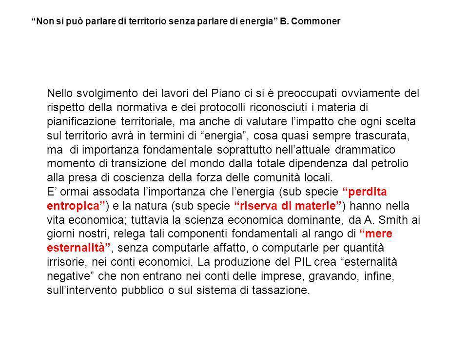 Per larea dellAlta Valmarecchia due sono le scelte importanti del nuovo PRIT.