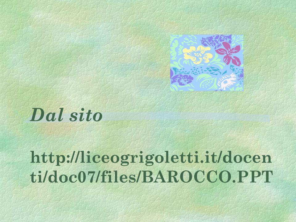 §Gian Francesco Maia Materdona, Ad una zanzara §Animato rumor, tromba vagante, concetto e iperbole in chiasmo.