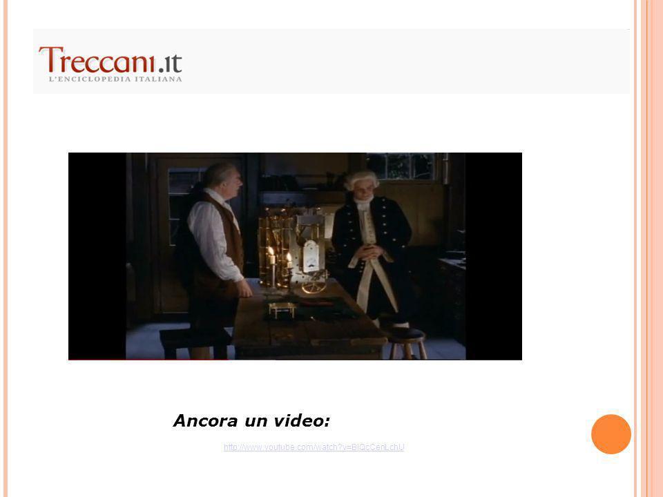 Ancora un video: http://www.youtube.com/watch?v=BlQcCenLchU
