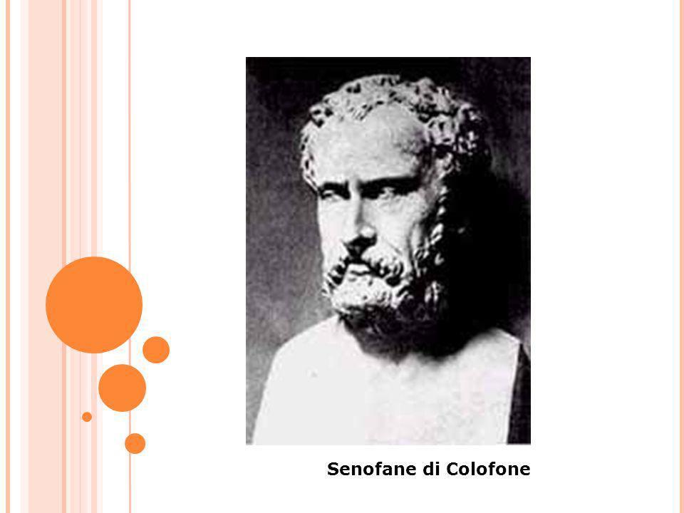 Sesto Empirico intende combattere la sua battaglia sui principi dellinterpretazione dellarte medica contro gli avversari, i dogmatici, seguaci di Galeno.