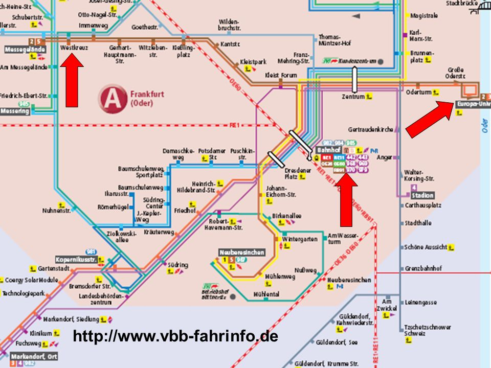 http://www.vbb-fahrinfo.de