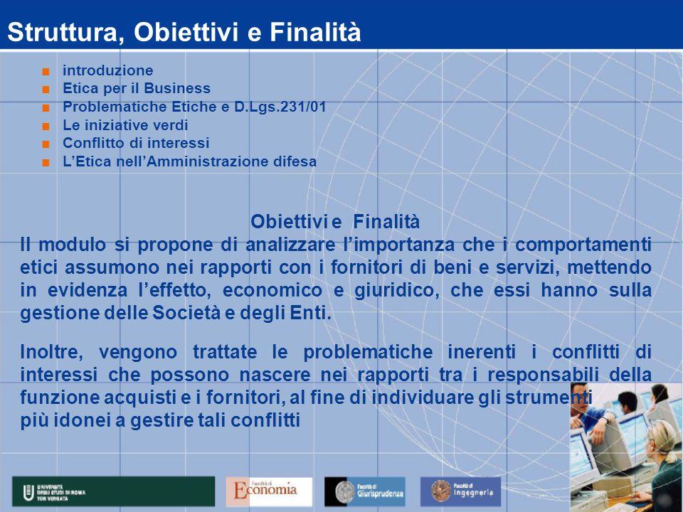 Calendario Lezioni data 05/07/2010 06/07/2010 07/07/2010 08/07/2010 09/07/2010 14.00 - 17.00 LEtica nellAmministrazione DifesaLanza/Passaro 14.00 - 17.00Conflitto di interessiDi Carlo 10.00 - 13.00Conflitto di interessiDi Carlo 10.00 - 13.00Conflitto di interessiDi Carlo 14.00 - 17.00Problematiche etiche e D.Lgs.