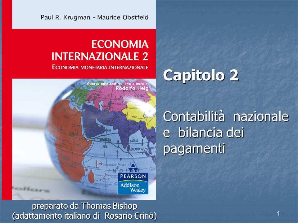 Copyright © 2007 Paravia Bruno Mondadori Editori. All rights reserved. 2-42