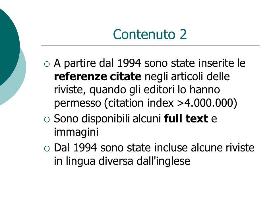 Limits – full text