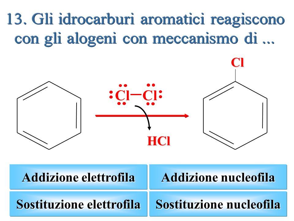 1,2-dimetilbenzene (o-xilene) 1,3-dimetilbenzene (m-xilene) 1,4-dimetilbenzene (p-xilene) 1,3,5 1,3,5-trimetilbenzene (mesitilene)
