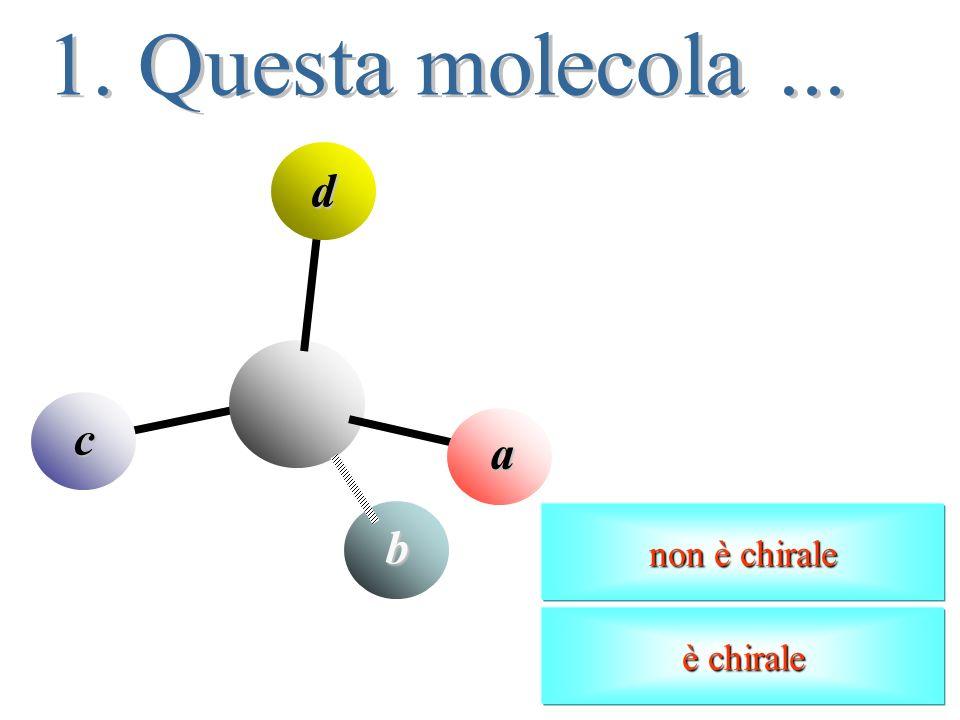 Cl + H + + FeCl 3 + HCl ClCl FeCl 3 + + + Sostituzione elettrofila Sostituzione elettrofila
