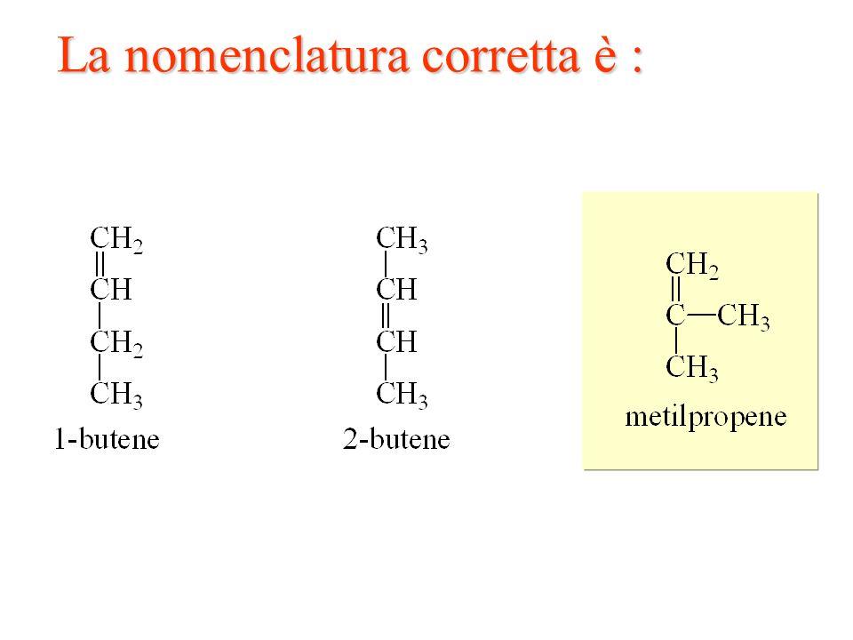 CH 2 CH CH 2 CH 3 CH 3 CH CH CH 3 CH 2 C CH 3 CH 3 1-butino2-butenedimetiletene