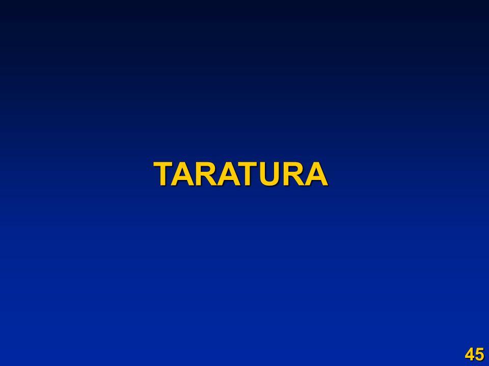 TARATURA 45