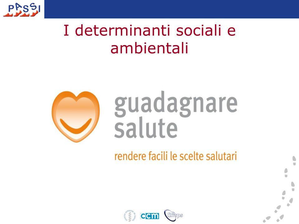 Mammografia I costi della mammografia in Liguria e confronto fra Asl Percentuale di donne che ha sostenuto un costo
