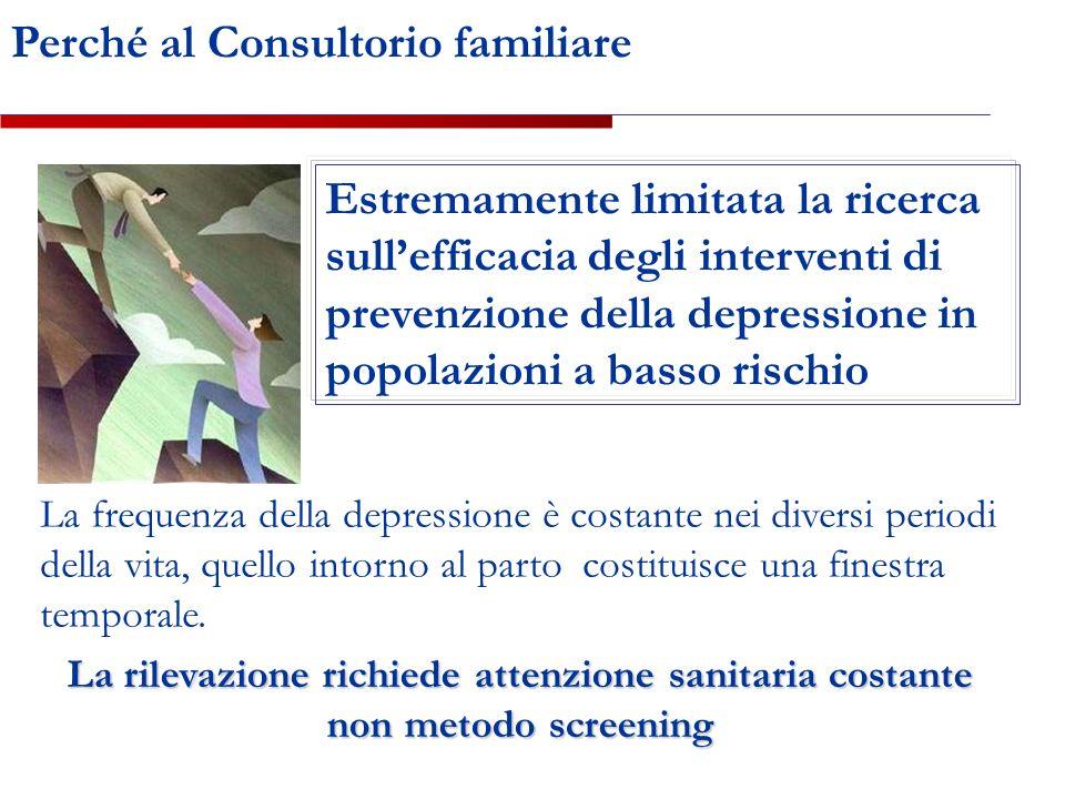 Collaborazione operativa con Unità Operativa Ostetricia e Ginecologia Ospedale Carpi Centro per le Famiglie Comune di Carpi