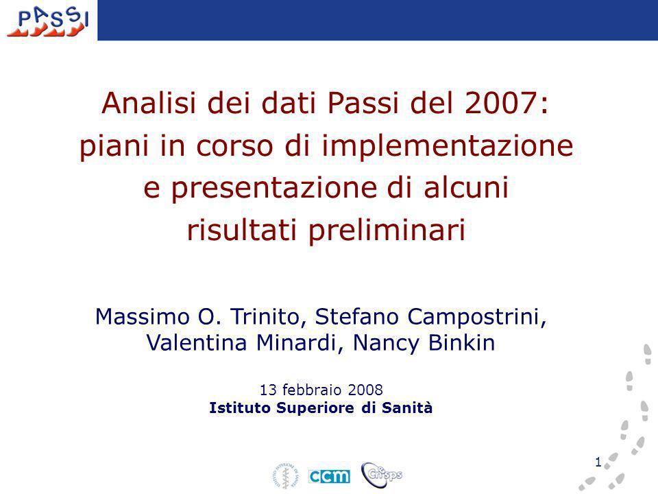 1 Massimo O.