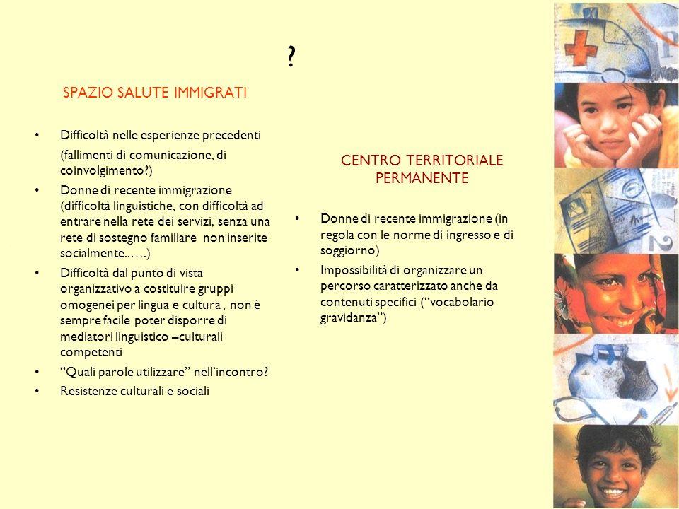 AREE GEOGRFICHEPAESI DI PROVENIENZA 25 UNIONE EUROPEAPOLONIALETTONIA** ROMANIA * EUROPA CENTRO ORIENTALEALBANIA MOLDAVIA RUSSIA/UCRAINA MACEDONIA AFRICA SETTENTRIONALEALGERIA EGITTO MAROCCO TUNISIA SUDAN AFRICA OCCIDENTALENIGERIABURKINA FASO** GHANASENEGAL** COSTA DAVORIO GUINEA AFRICA CENTRO ORIENTALEERITREAMAURITIUS* AFRICA CENTRO MERIDIONALECAMERUN CIAD ASIA CENTRO MERIDIONALE E ORIENTALECINATHAILANDIA** FILIPPINEVIETNAM** INDIA SRI LANKA AMERICA CENTRO MERIDIONALECUBA /REP.