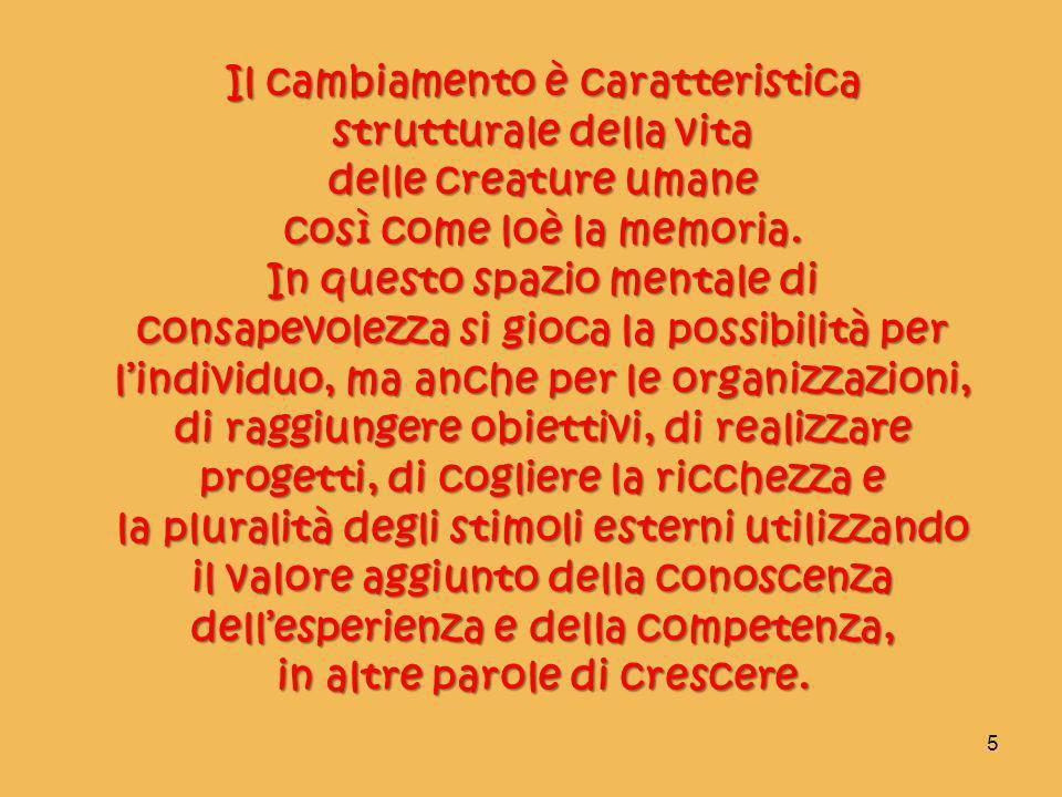 16 Statistiche di ascolto Radio Volta 30 anni di Consultori Statistiche di ascolto Radio Volta 30 anni di Consultori Periodo Maggio – Giugno 2006 250 contatti al mese Periodo Maggio – Giugno 2006 250 contatti al mese Carla Franceschelli Roma 4 e 5 giugno 2007